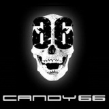 Candy66