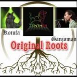 Original Roots