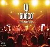 Guaco Historico