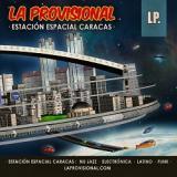 Estación Espacial Caracas