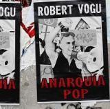Anarquia Pop