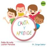 Canta y Aprende (Feat. Jorge Daher)