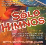Solo Himnos