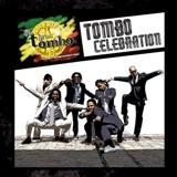 Tombo Celebration