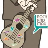 Rock and MAU
