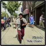 Hello Chamo