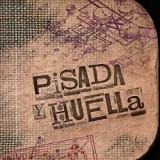 Pisada y Huella