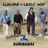 Llegare + Lejos Hoy