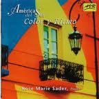 Cancion por Rose Marie Sader