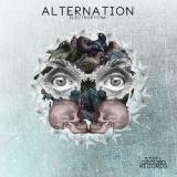 Alternation (Original Mix)