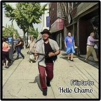 ICHAMO.COM